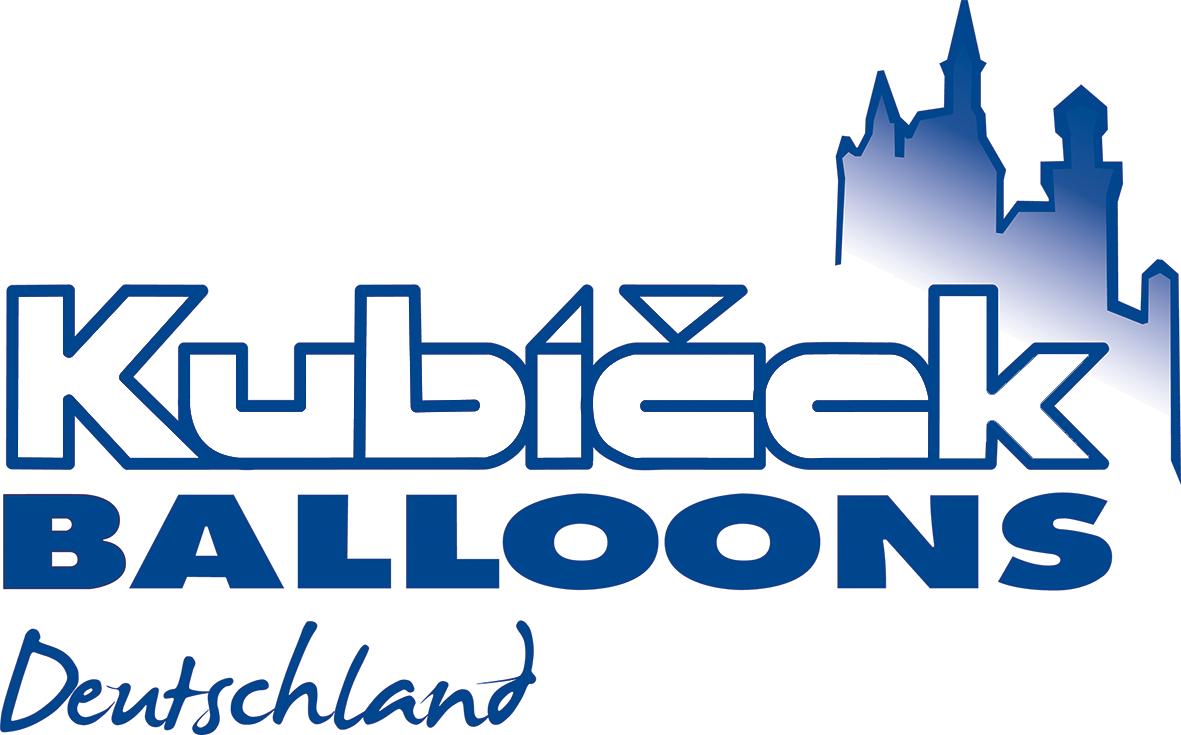 KubicekBalloons Deutschland Shop